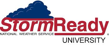 Storm Ready University